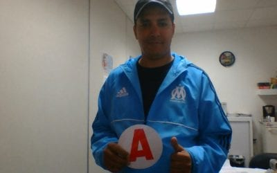 Bravo à Abdel